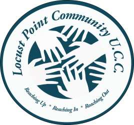 Locust Point Community U.C.C.