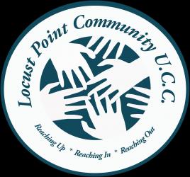 Locust Point Community U.C.C.